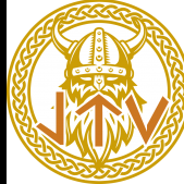 JanTheViking